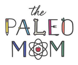 The Paleo Mom - Dr. Joni Labbe