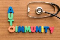 leaky gut autoimmunity and hashimoto's