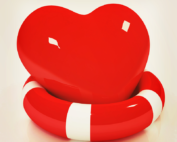 Autoimmunity and heart disease