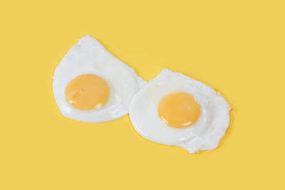 eggs and cardio risk