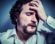 entrepreneur struggles with autoimmunity