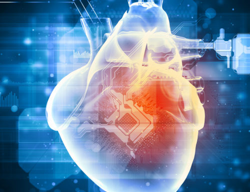 Watch carbs, not fats, with Hashimoto's & heart disease
