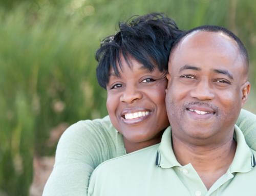 Six lifelong habits found among the happiest people