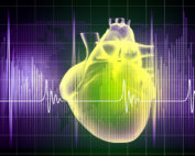 NSAIDs and heart disease risk