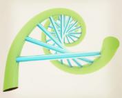 epigenetics intergeneational