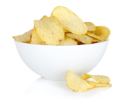New study shows processed foods shorten your life