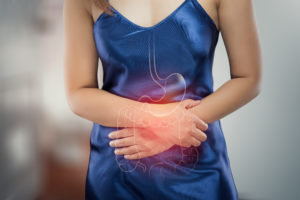 hashimoto's and inflammatory bowel disease