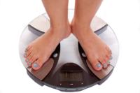 Increased BMI