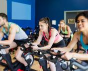 exercise and autoimmunity