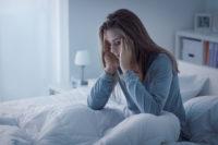 hashimoto's and menopause
