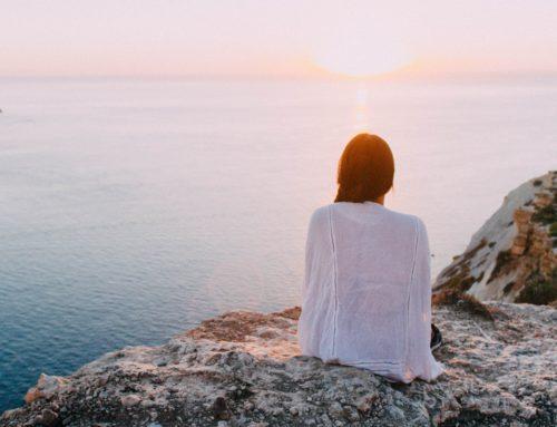 Do You Still Have Hypothyroid Symptoms Despite Treatment?