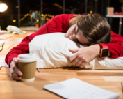 lab tests for chronic fatigue syndrome