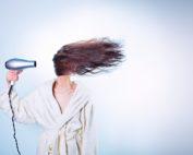 reverse thyroid hair loss