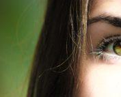 eyebrow hair loss