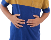 gut disorder root cause
