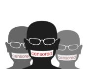 Google censoring health info