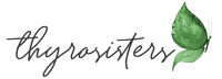 ThyroSisters™ Logo