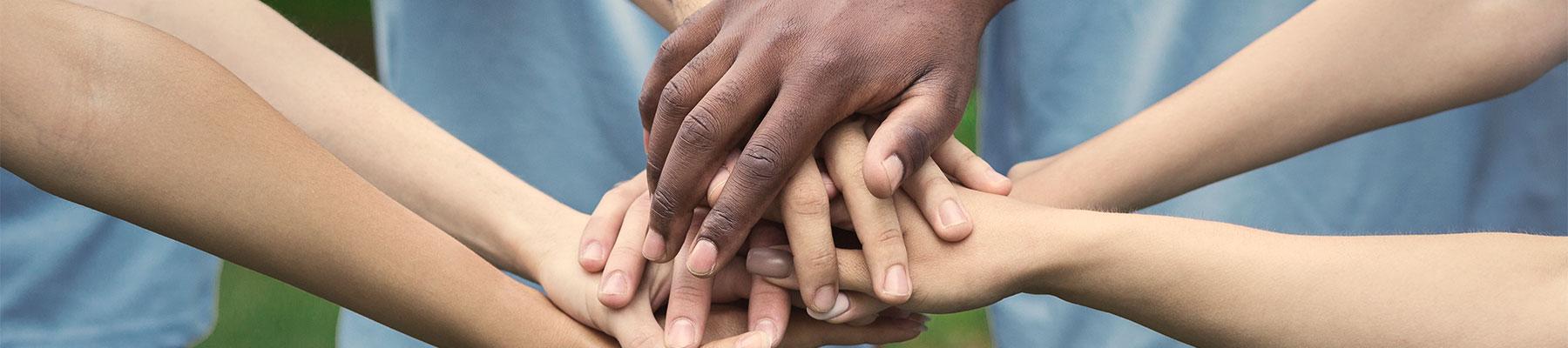 community social responsibility Joni Labbe ThyroSisters