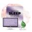 Natural Sleep Solution Program