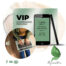 ThyroSisters VIP Maintenance Program